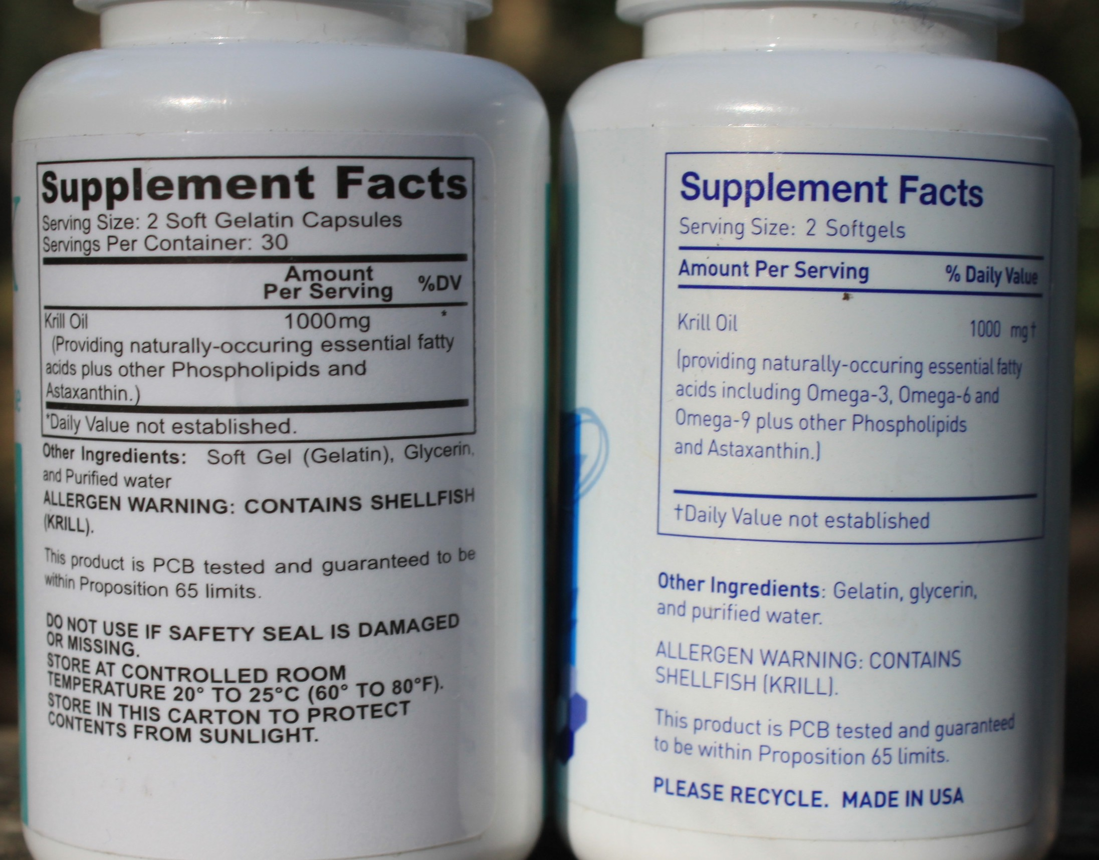 fda dietary supplement labeling guide pdf