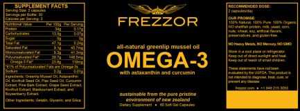FREZZOR_Omega3_Black_Label_US_EN_Ver7-2